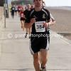 Folkestone Half Marathon 147