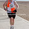 Folkestone Half Marathon 276
