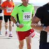 Folkestone Half Marathon 157