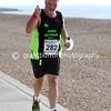 Folkestone Half Marathon 362