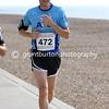 Folkestone Half Marathon 123