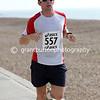 Folkestone Half Marathon 084