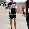 Folkestone Half Marathon 241