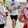Folkestone Half Marathon 261