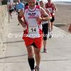 Folkestone Half Marathon 286
