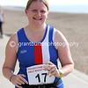 Folkestone Half Marathon 394