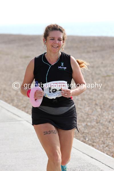 Folkestone Half Marathon 341