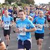 Folkestone Half Marathon 025