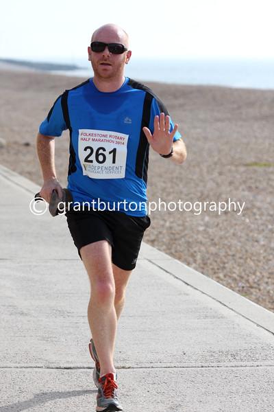 Folkestone Half Marathon 121