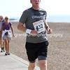 Folkestone Half Marathon 164