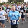 Folkestone Half Marathon 032
