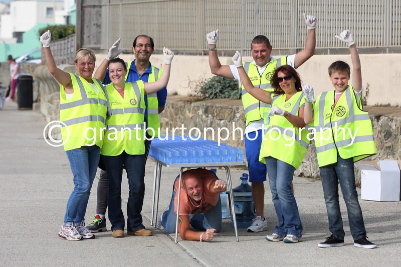 Folkestone Half Marathon 042