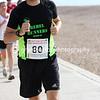 Folkestone Half Marathon 211
