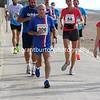 Folkestone Half Marathon 117