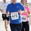Folkestone Half Marathon 251