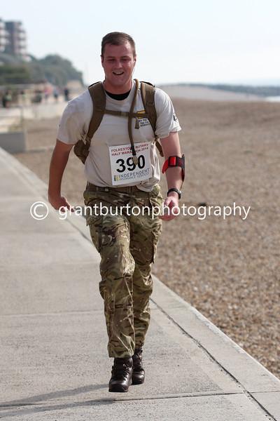 Folkestone Half Marathon 348
