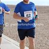 Folkestone Half Marathon 333