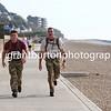 Folkestone Half Marathon 347