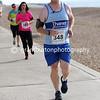 Folkestone Half Marathon 329
