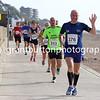 Folkestone Half Marathon 108