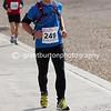Folkestone Half Marathon 203