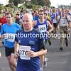 Folkestone Half Marathon 026