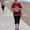 Folkestone Half Marathon 375