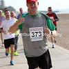 Folkestone Half Marathon 204