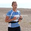 Folkestone Half Marathon 336