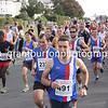 Folkestone Half Marathon 023