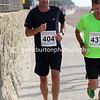 Folkestone Half Marathon 165