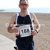 Folkestone Half Marathon 137