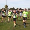 Folkestone Half Marathon 008