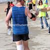 Folkestone Half Marathon 324