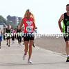 Folkestone Half Marathon 361
