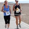 Folkestone Half Marathon 346