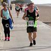 Folkestone Half Marathon 365