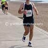 Folkestone Half Marathon 136