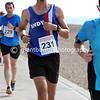 Folkestone Half Marathon 119
