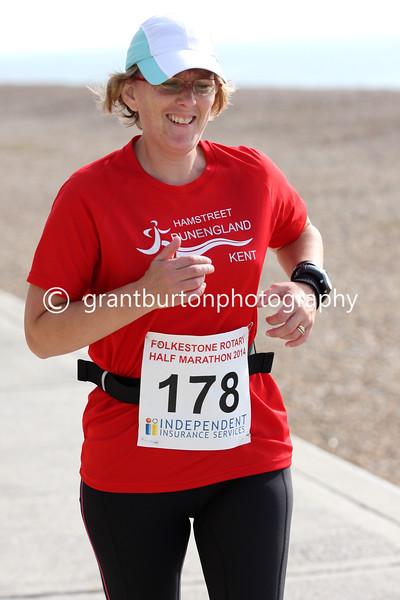 Folkestone Half Marathon 325