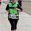 Folkestone Half Marathon 387