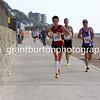 Folkestone Half Marathon 051
