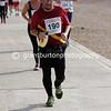 Folkestone Half Marathon 302