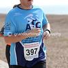 Folkestone Half Marathon 293