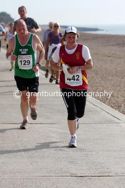 Folkestone Half Marathon 162