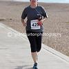 Folkestone Half Marathon 385
