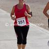 Folkestone Half Marathon 359