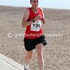Folkestone Half Marathon 190