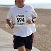 Folkestone Half Marathon 374