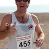 Folkestone Half Marathon 309